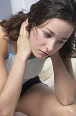 Anxiety Disorders Basics